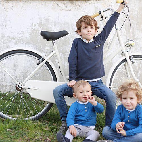 Smallable primavera verano 2015 – Blog Mamá Trendy