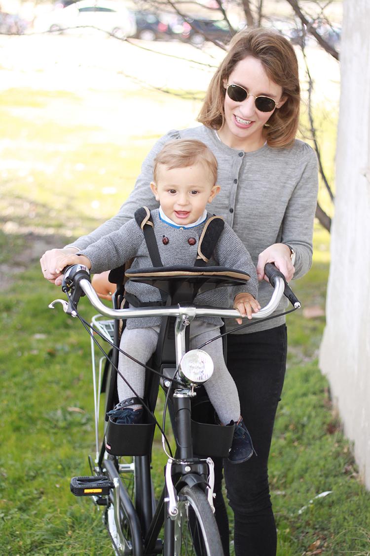 biciclasica-weeridespain-mamatrendy