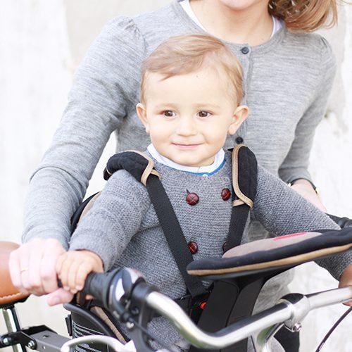Weeridespain – Blog Mamá trendy