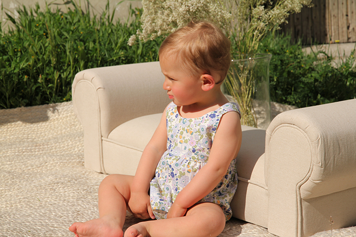 moda-bebe-coleccion-jaimolas-2015-primavera-verano