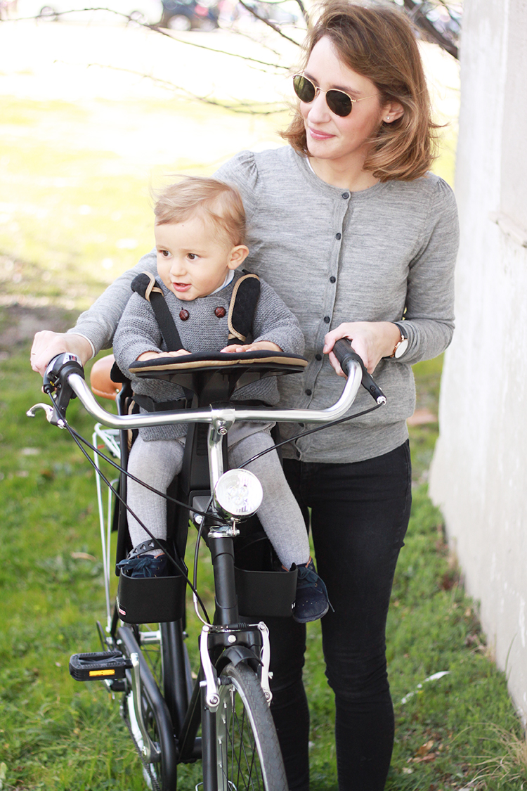 weeride-spain-biciclasica-mamatrendy