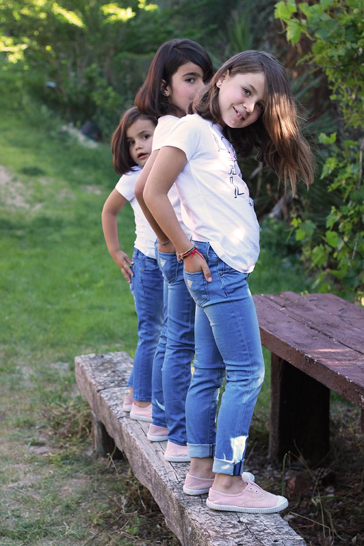 jeans-look-del-dia-ninos-blog-mamatrendy-guess