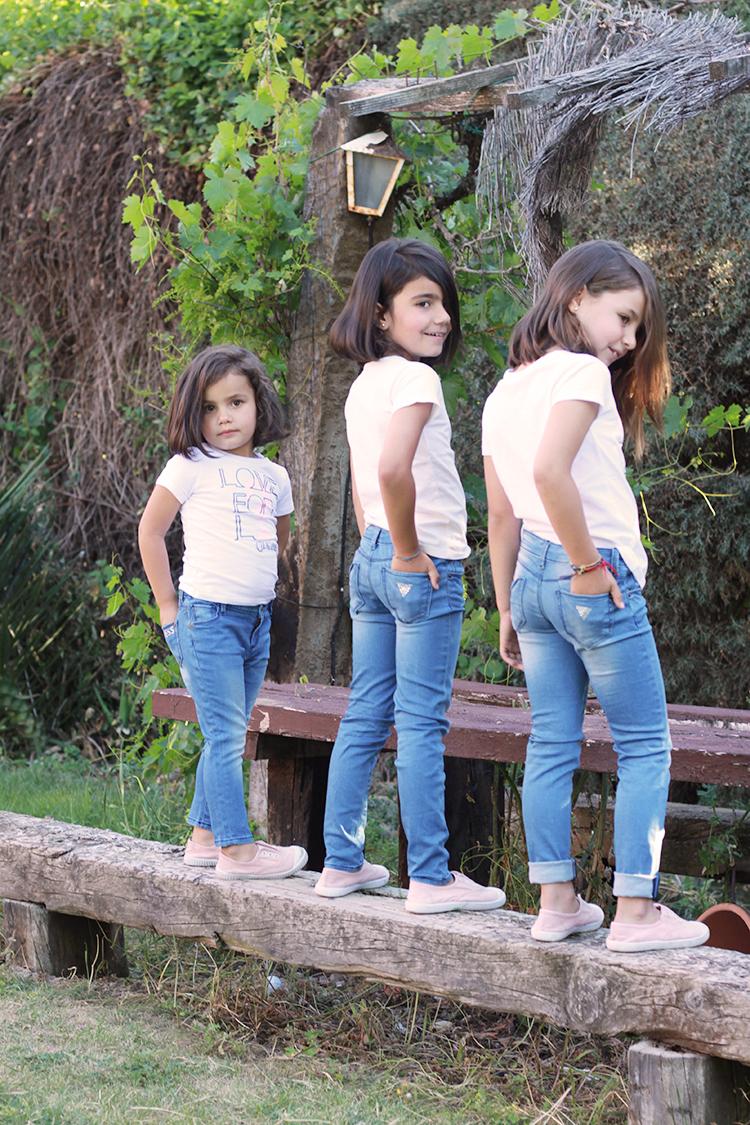 jeans-ninas-guess-blog-mamatrendy