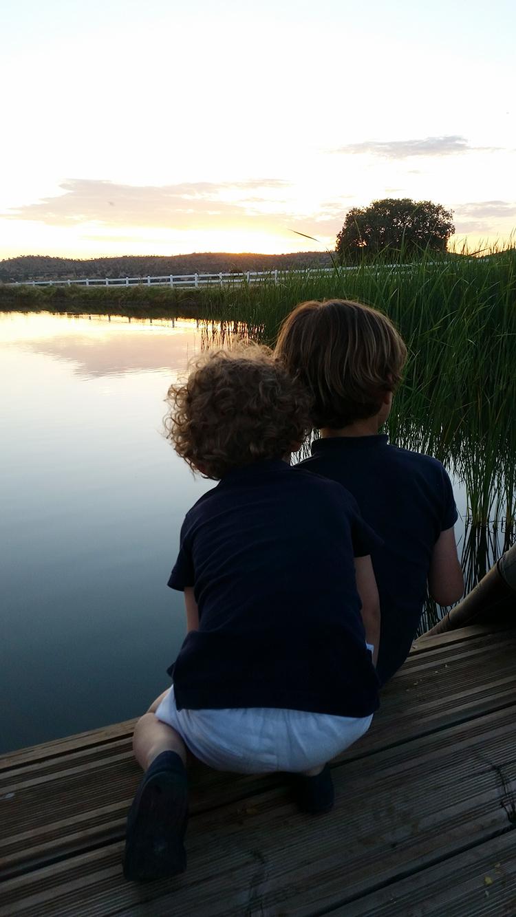 blog-infantil-mamatrendy-toledo