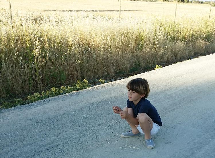 fotos-ninos-blog-infantil-mamatrendy
