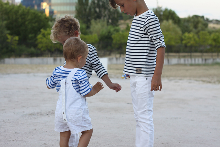 look-marinero-la_redoute-mamatrendy-hermanos