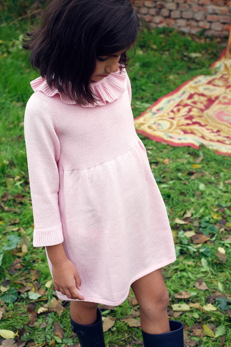 vestido-rosa-punto-jaimolas