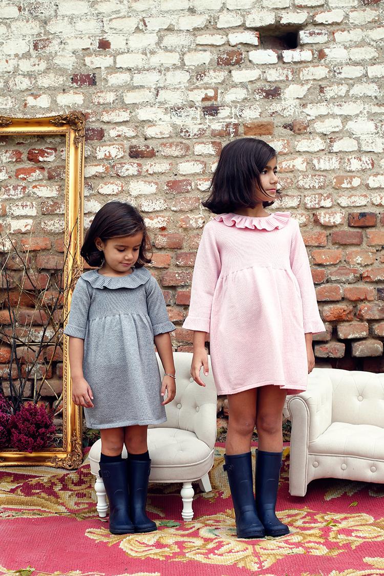 vestidos-punto-jaimolas-mamamtrendy