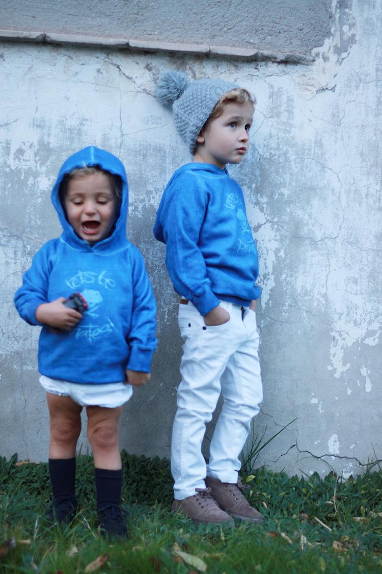 blog-mamatrendy-moda-sport-ninos-loveitsara