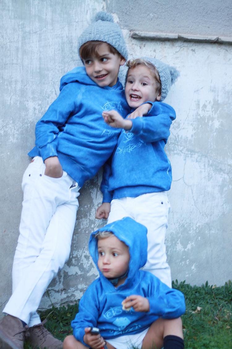 coleccion-infantil-sport-loveitsara-mamatrendy