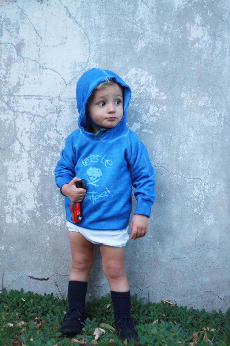 love_it_sara-sudaderas-blog-infantil-mamatrendy