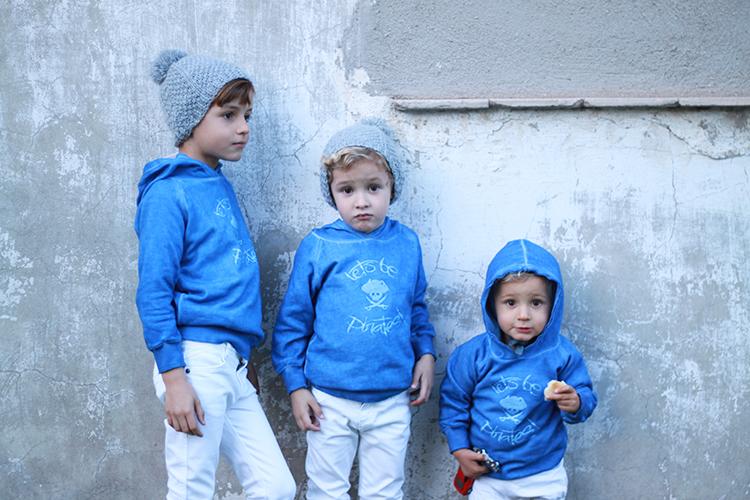 moda-online-infantil-loveitsara-mamatrendy