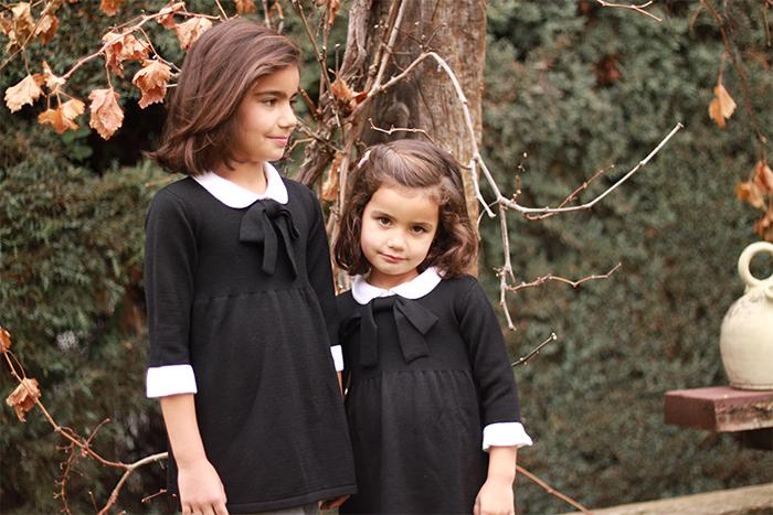 vestido-Navidad-Jaimolas-negro-lazo