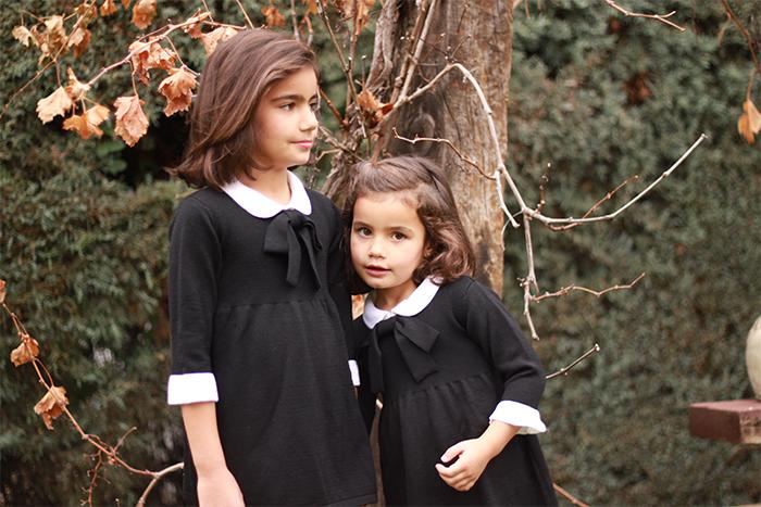 vestido-jaimolas-negro-navidad