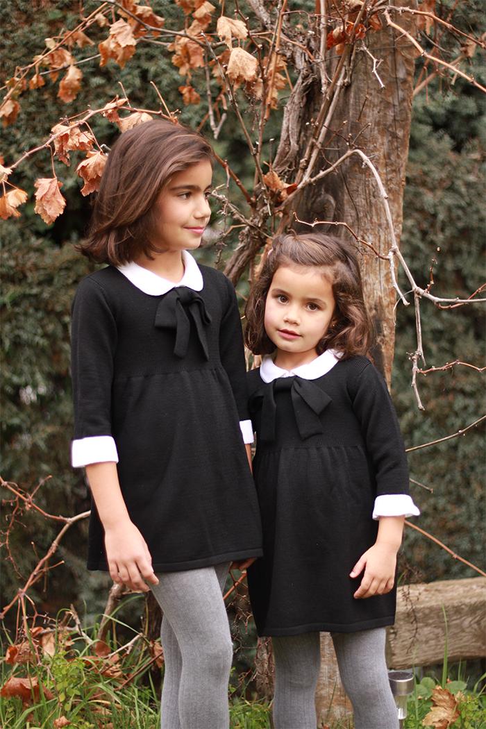 vestido-lazo-navidad-jaimolas