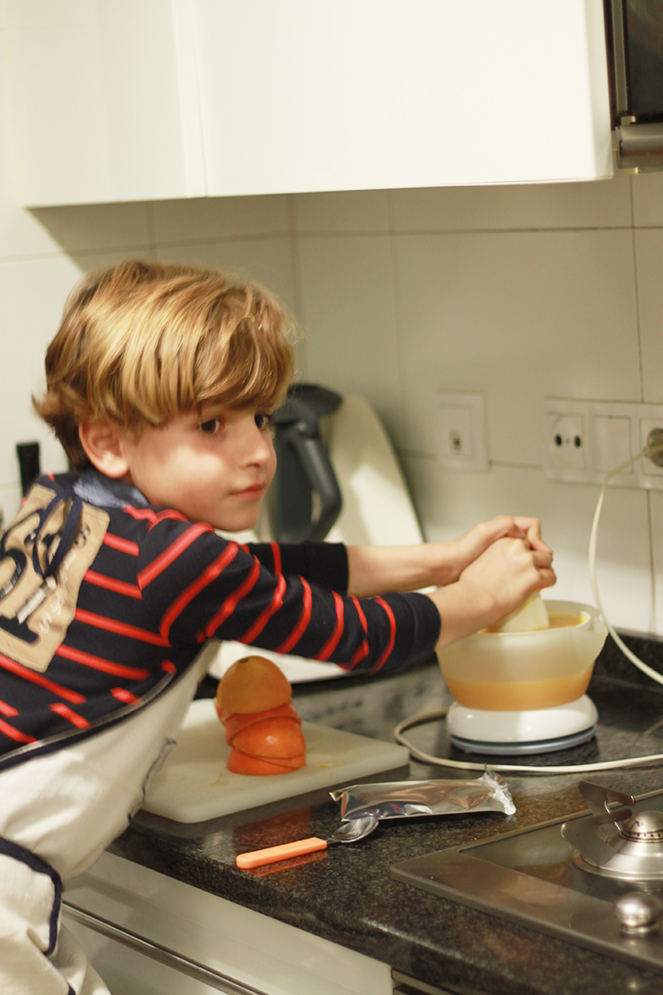 cocina-ninos-mama-trendy