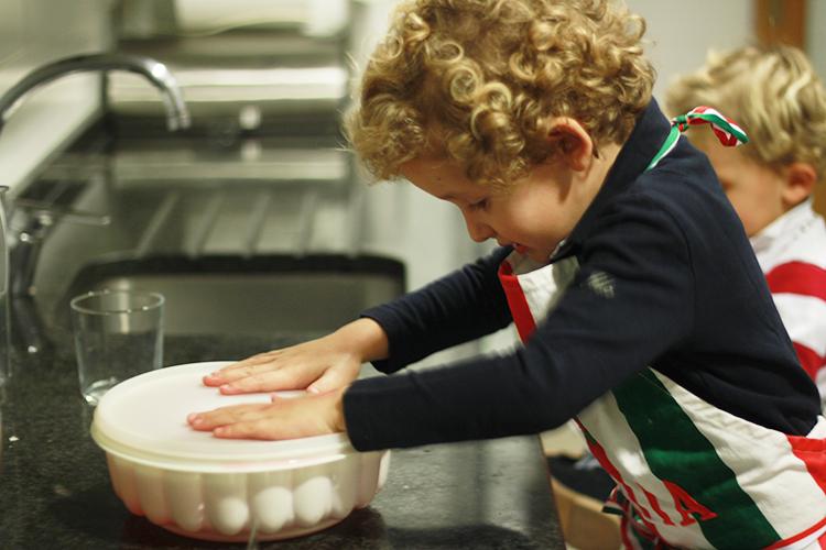 cocina-ninos-mamatrendy-2
