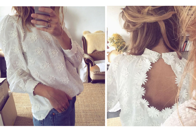 floloveparis-camisa-blanca