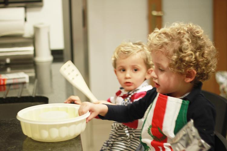hermanos-cocina-mamatrendy