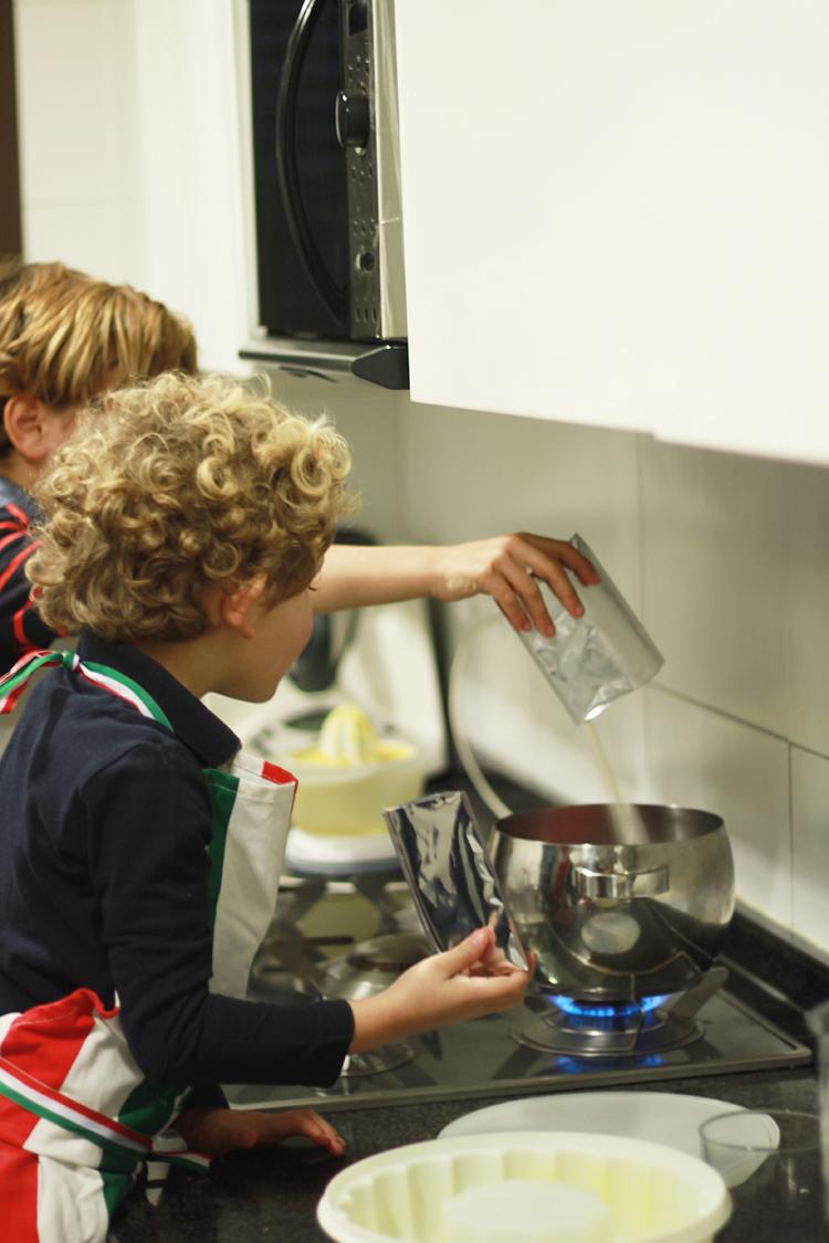 master-chef-mamatrendy
