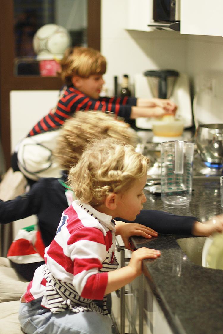 ninos-cocina-mamatrendy