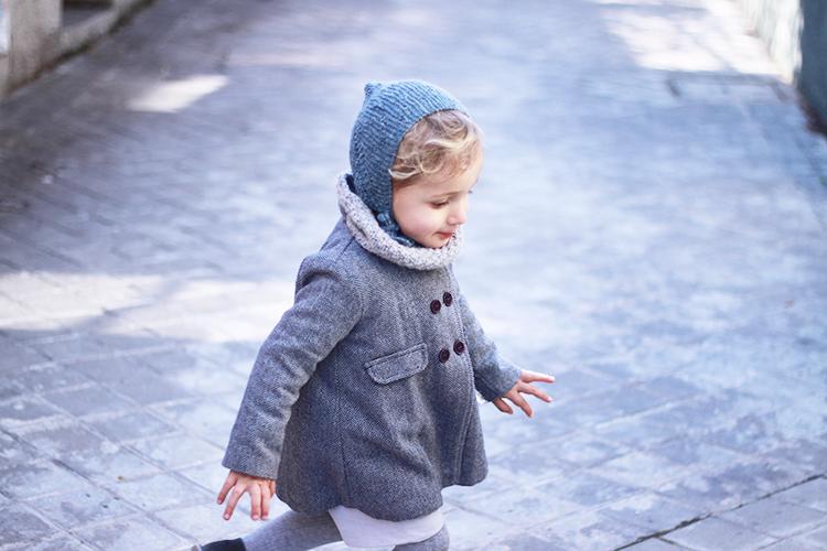 blog-madre-trabajadora-stylelovely
