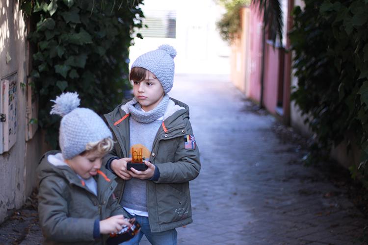 hermanos-juegos-mamatrendy