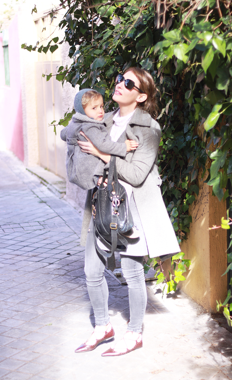 mamatrendy-blog-madres-stylelovely