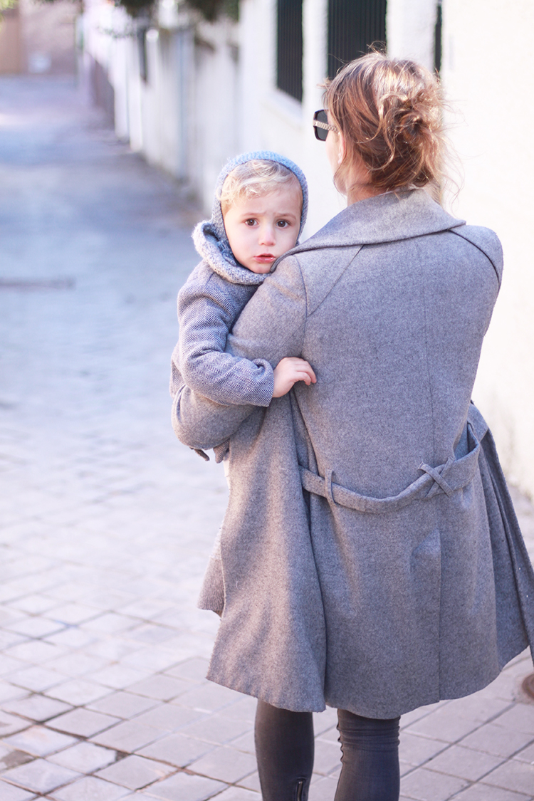 mamatrendy-blog-moda_infantil-trabajo-stylelovely