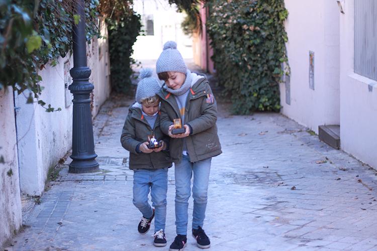 moda-infantil-invierno-mamatrendy