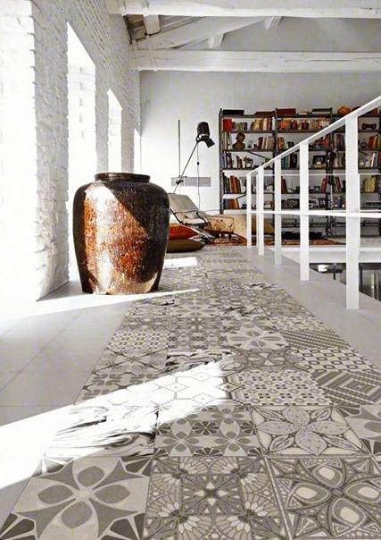 deco-alfombras-mamatrendy-suelo-hidraulico