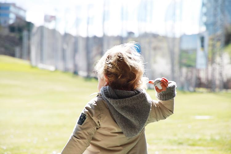 deportes-ninos-mamatrendy-golf
