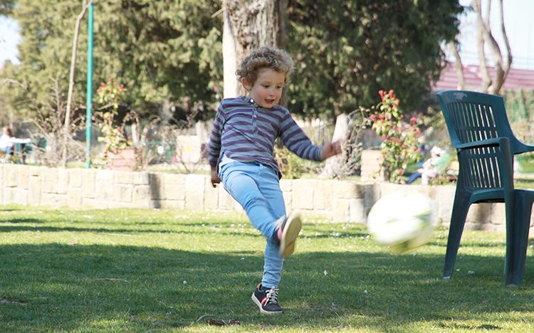 futbol-mamatrendy
