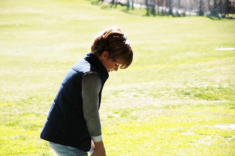 golf-mamatrendy