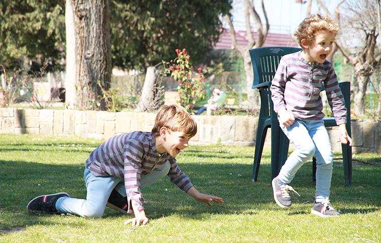 juegos-de-hermanos
