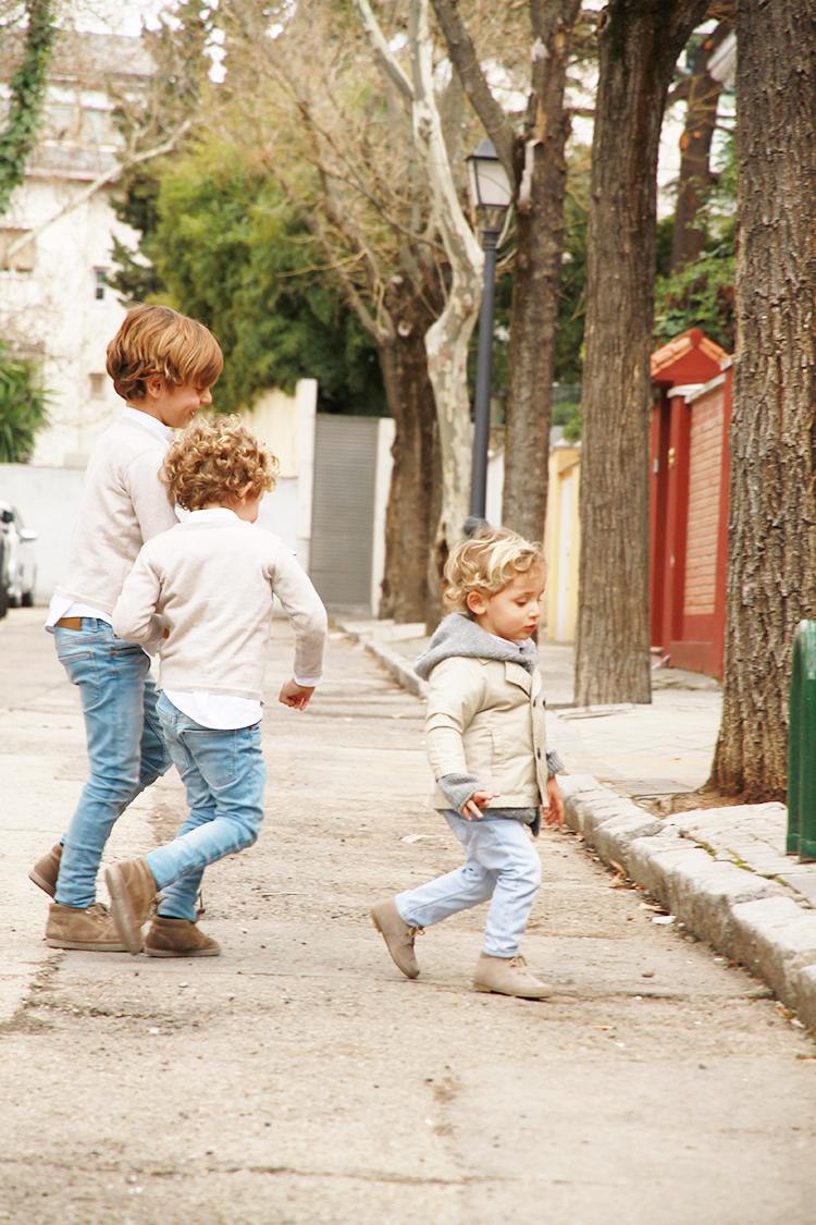 paseos-Madrid-musica