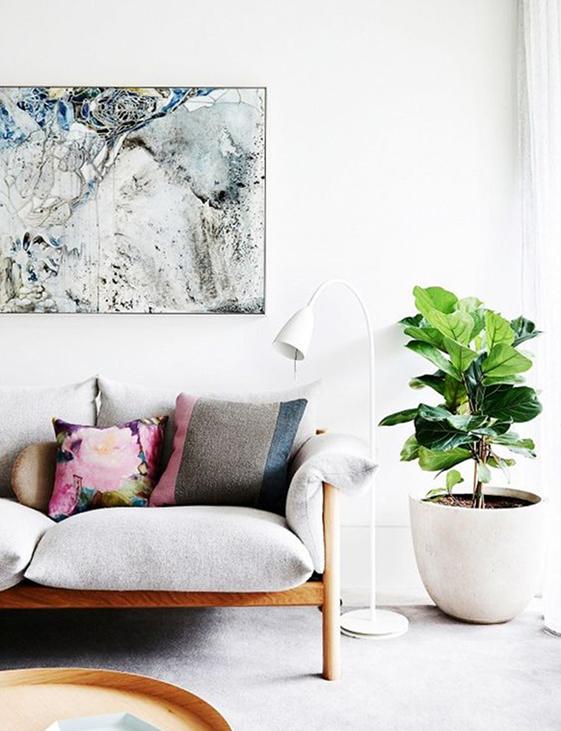deco-inspiracion-plantas-mamatrendy