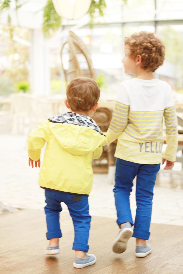 yellow-Ikks-junior-mamatrendy