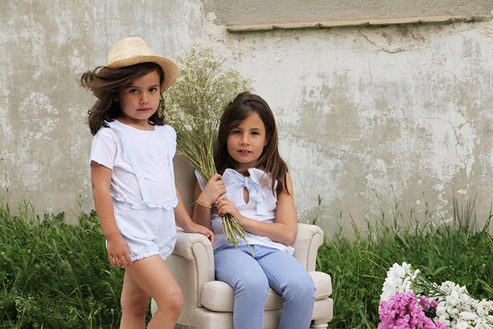 mamatrendy-jaimolas-coleccion-2015-primavera-verano