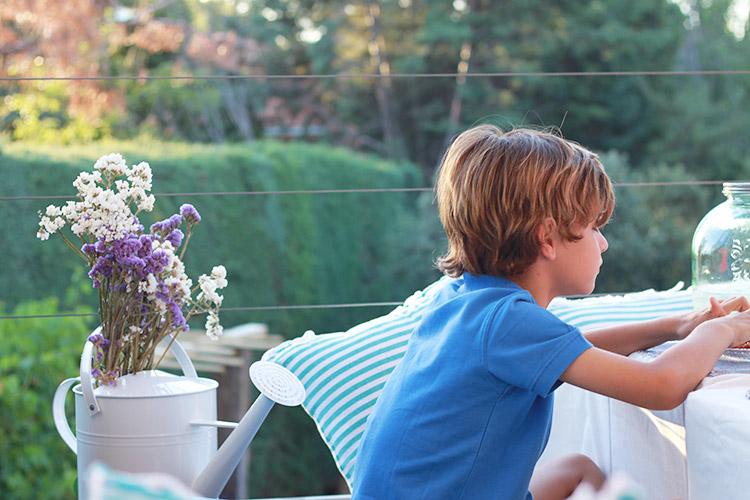 decoracion-mamantrendy-terraza-verano