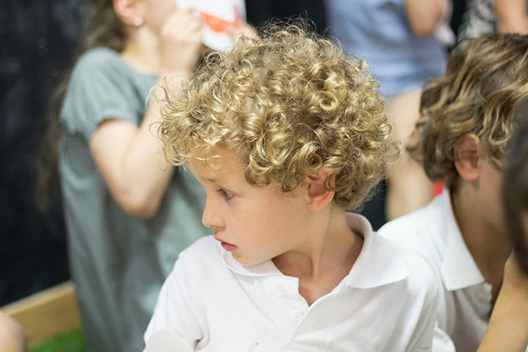 entretenimiento-ninos-coco_arte