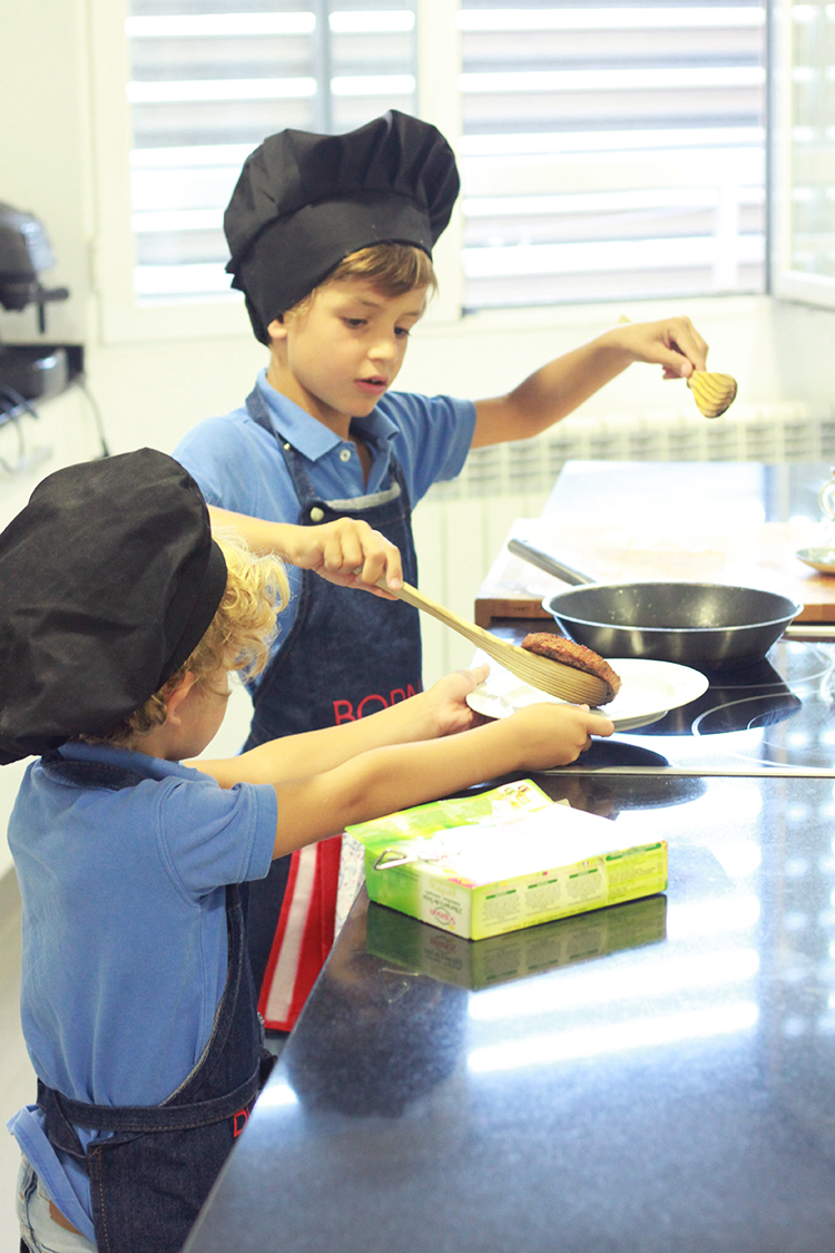 aprendiendo-a-cocinar-mamatrendy