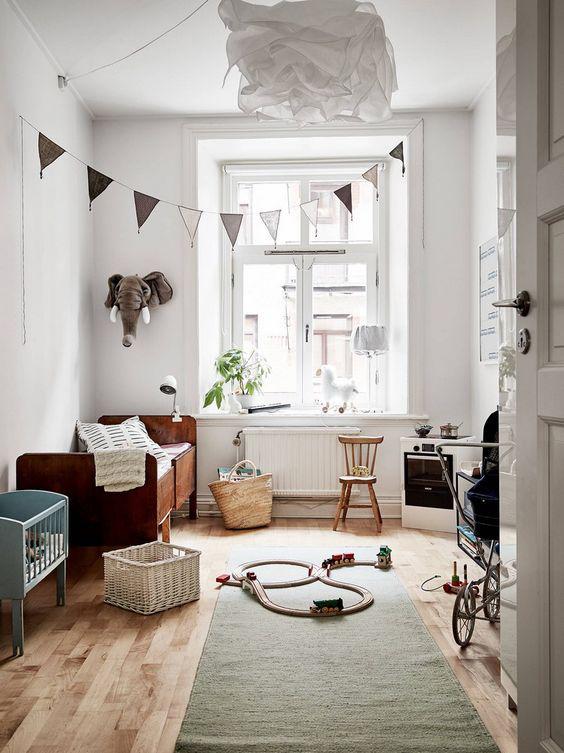 decoracion-habitacion-ninos-mamatrendy