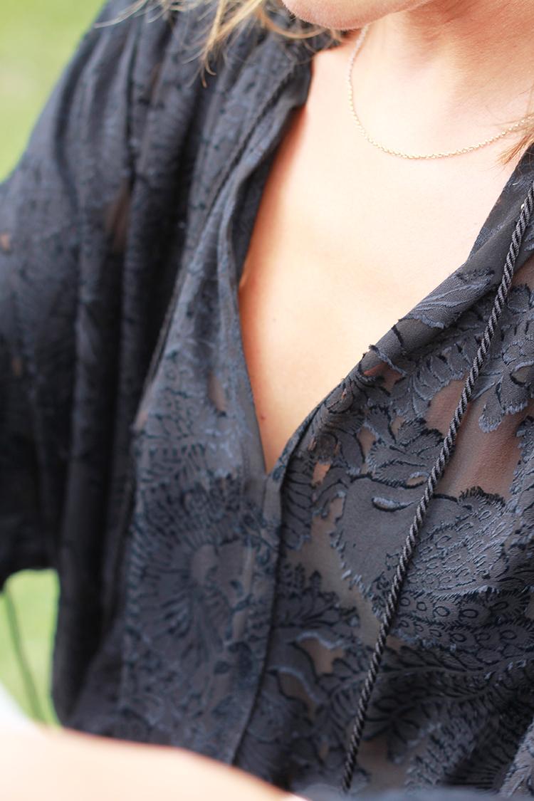 detalles-camisa-hm-coleccion_capsula-mamatrendy