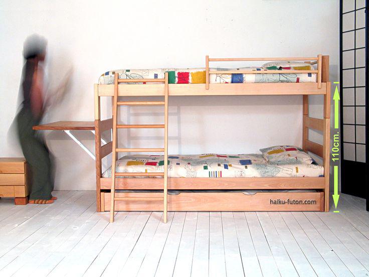 hiaku-futon-tirlitera