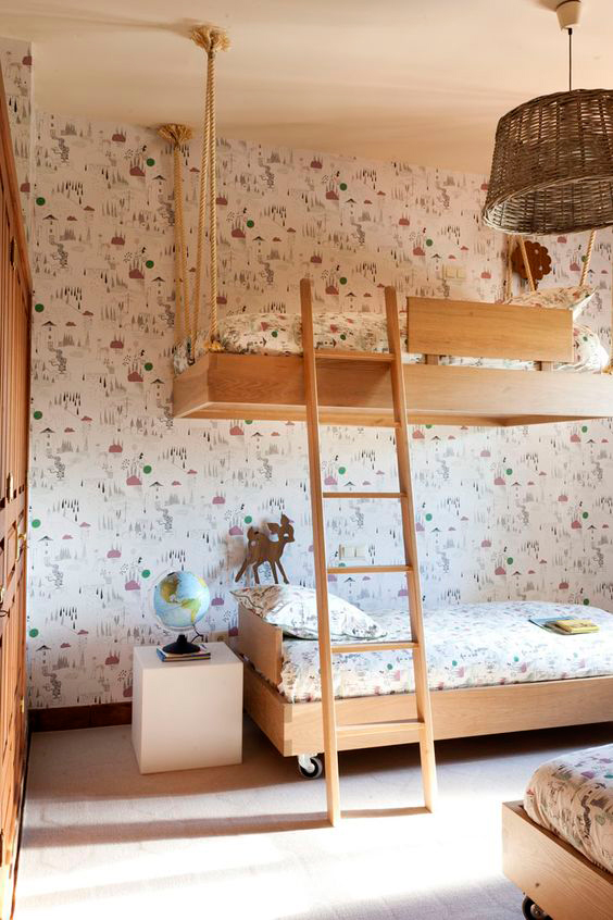inspiracion-deco-habitacion-ninos