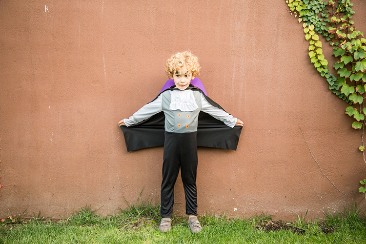 halloween-eci-stylelovely-disfraces-dracula