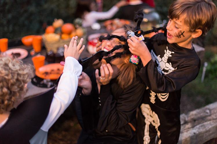halloween-eci-stylelovely-familia-mamatrendy