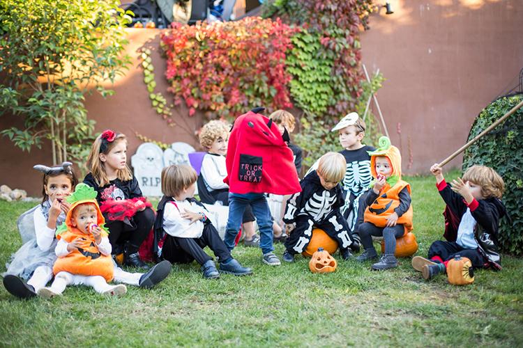 halloween-eci-stylelovely-fiesta