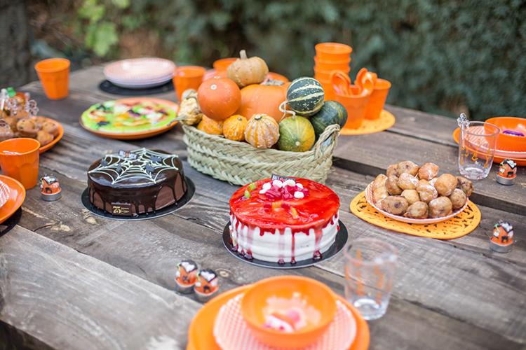halloween-eci-stylelovely-tartas